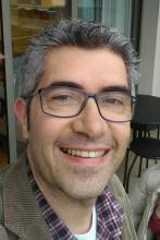 David Bartrés Faz