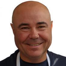 Luis Velasco Esteban