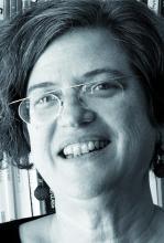 Susana Narotzky