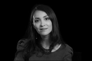 Diana Roig Sanz